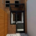 Bespoke Extension - Leytonstone