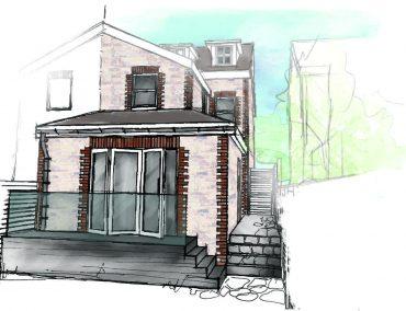 Home Renovation [Redhill]