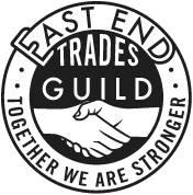 East End Trades Guild
