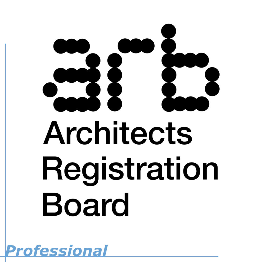 All architects must be registered with the ARB. You can check their website for details of all registered individuals -> www.arb.org.uk ? Main Image